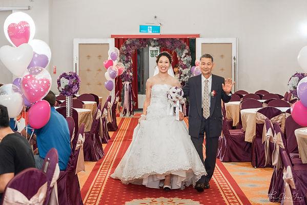 Wedding photo-552.jpg