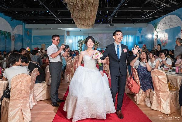 Wedding photo-290.jpg