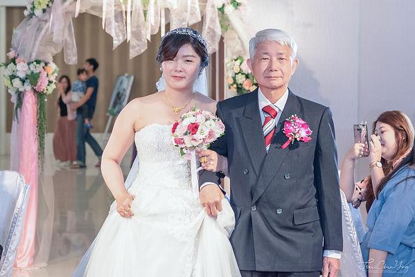 Wedding photo-569.jpg