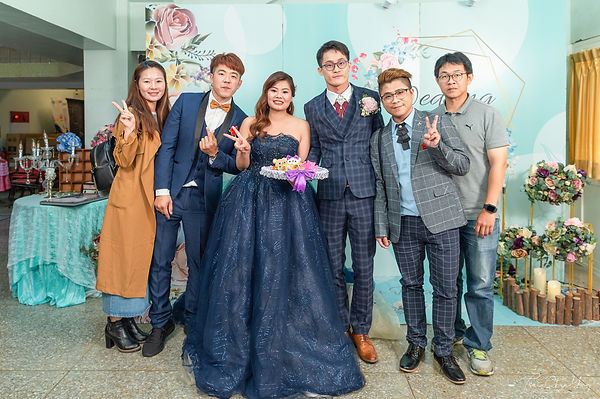 Wedding photo-764.jpg
