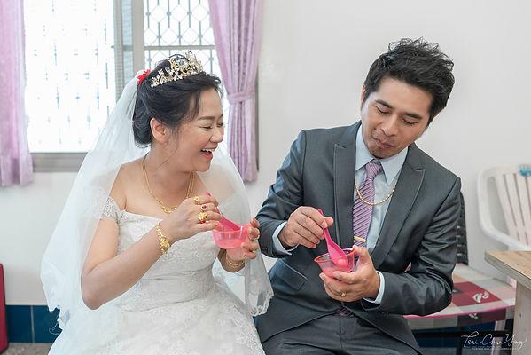 Wedding photo-415.jpg