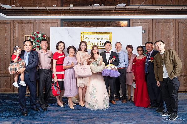 Wedding photo-1642.jpg