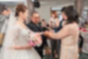 Wedding photo-207.jpg