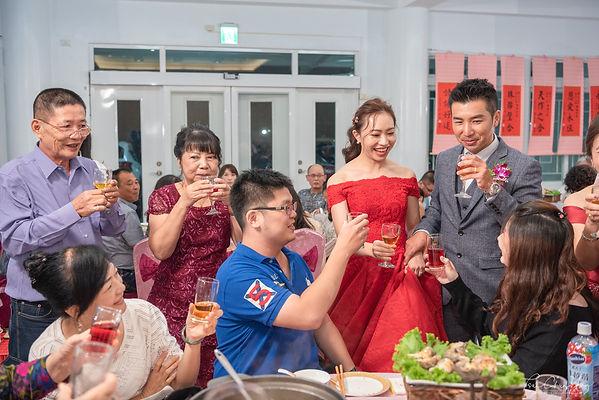 Wedding photo-927.jpg