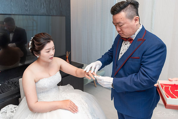 Wedding photo-197.jpg