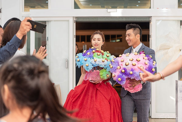 Wedding photo-750.jpg