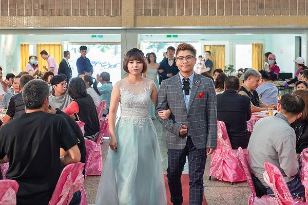 Wedding photo-437.jpg