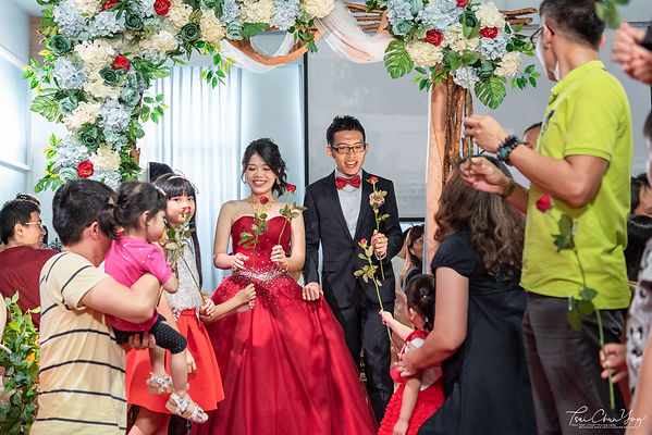 Wedding photo-349.jpg