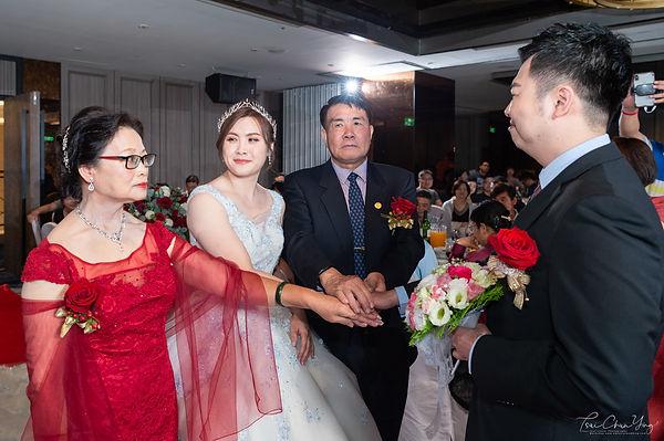 Wedding photo-1148.jpg