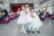 DSC_7653.jpg