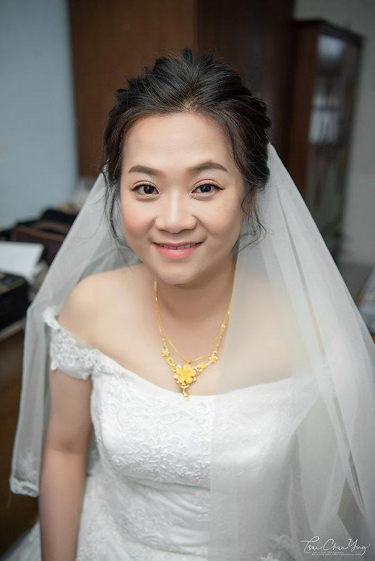 Wedding photo-239.jpg