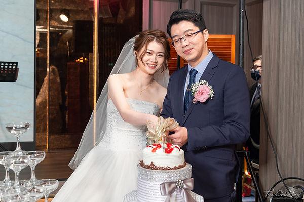 Wedding photo-507.jpg