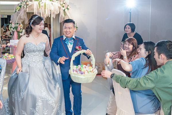 Wedding photo-677.jpg