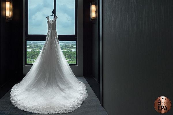b3621_concursos_6_14-Weddingphoto463.jpg