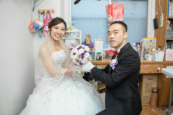 Wedding photo-167.jpg