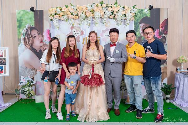Wedding photo-1343.jpg
