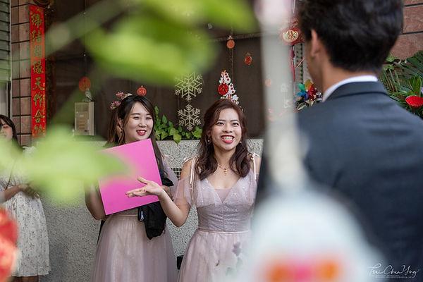 Wedding photo-100.jpg