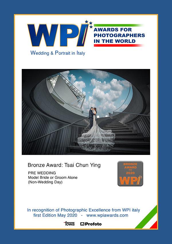 bronze-B-Tsai-Chun-Ying-prewedding-Brida