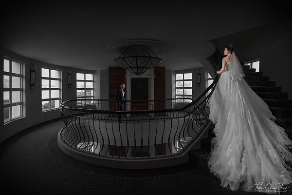 Wedding photo-1036.jpg