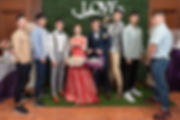 Wedding photo-646.jpg