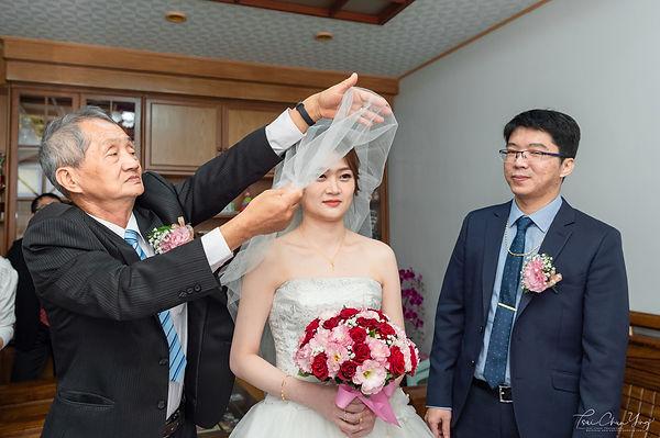 Wedding photo-269.jpg