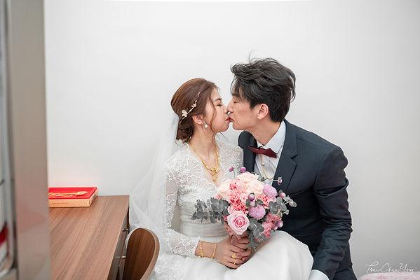 Wedding photo-431.jpg