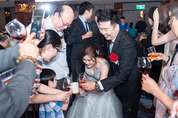 Wedding photo-1310.jpg