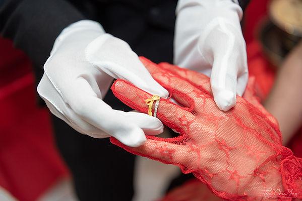 Wedding photo-101.jpg