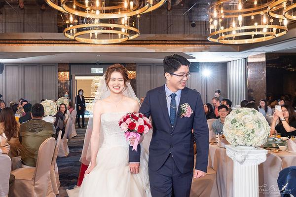 Wedding photo-480.jpg