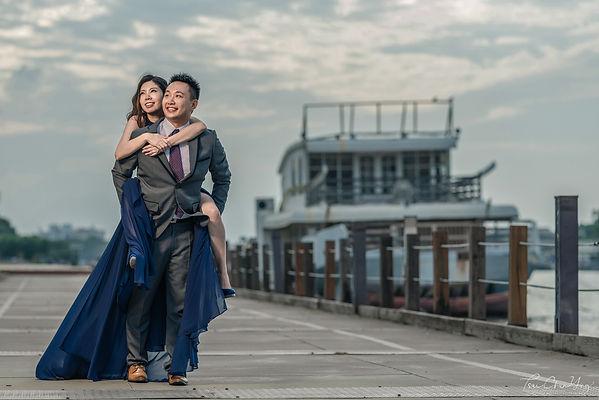 Wedding photo-1051.jpg