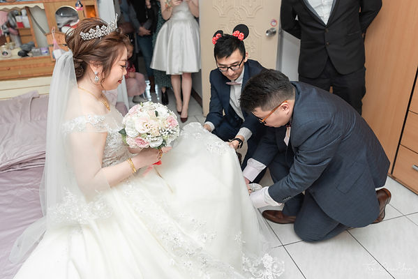 Wedding photo-201.jpg