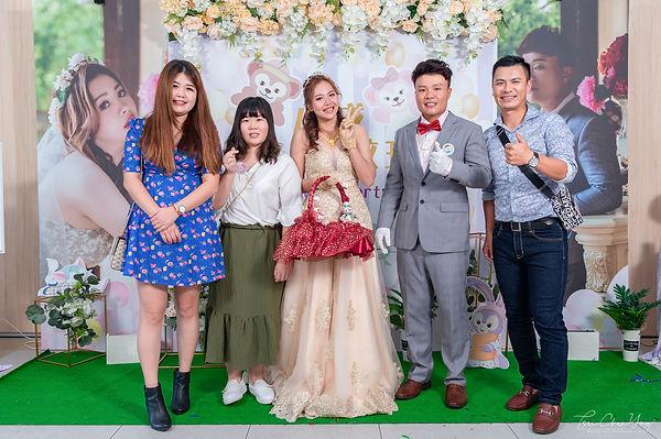 Wedding photo-1352.jpg