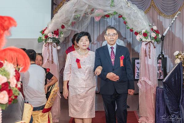 Wedding photo-330.jpg