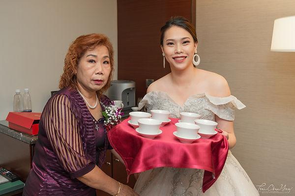 Wedding photo-171.jpg