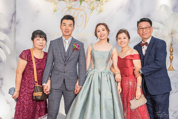 Wedding photo-1184.jpg