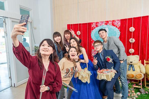 Wedding photo-487.jpg