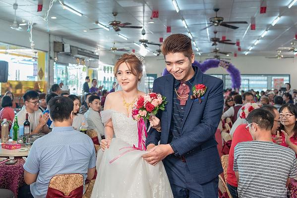 Wedding photo-720.jpg