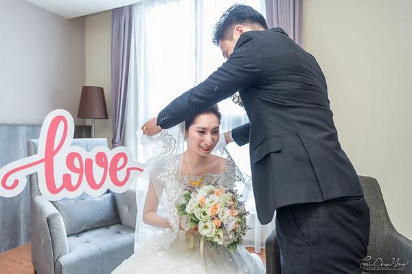 Wedding photo-385.jpg