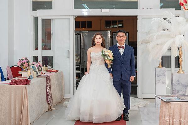Wedding photo-581.jpg
