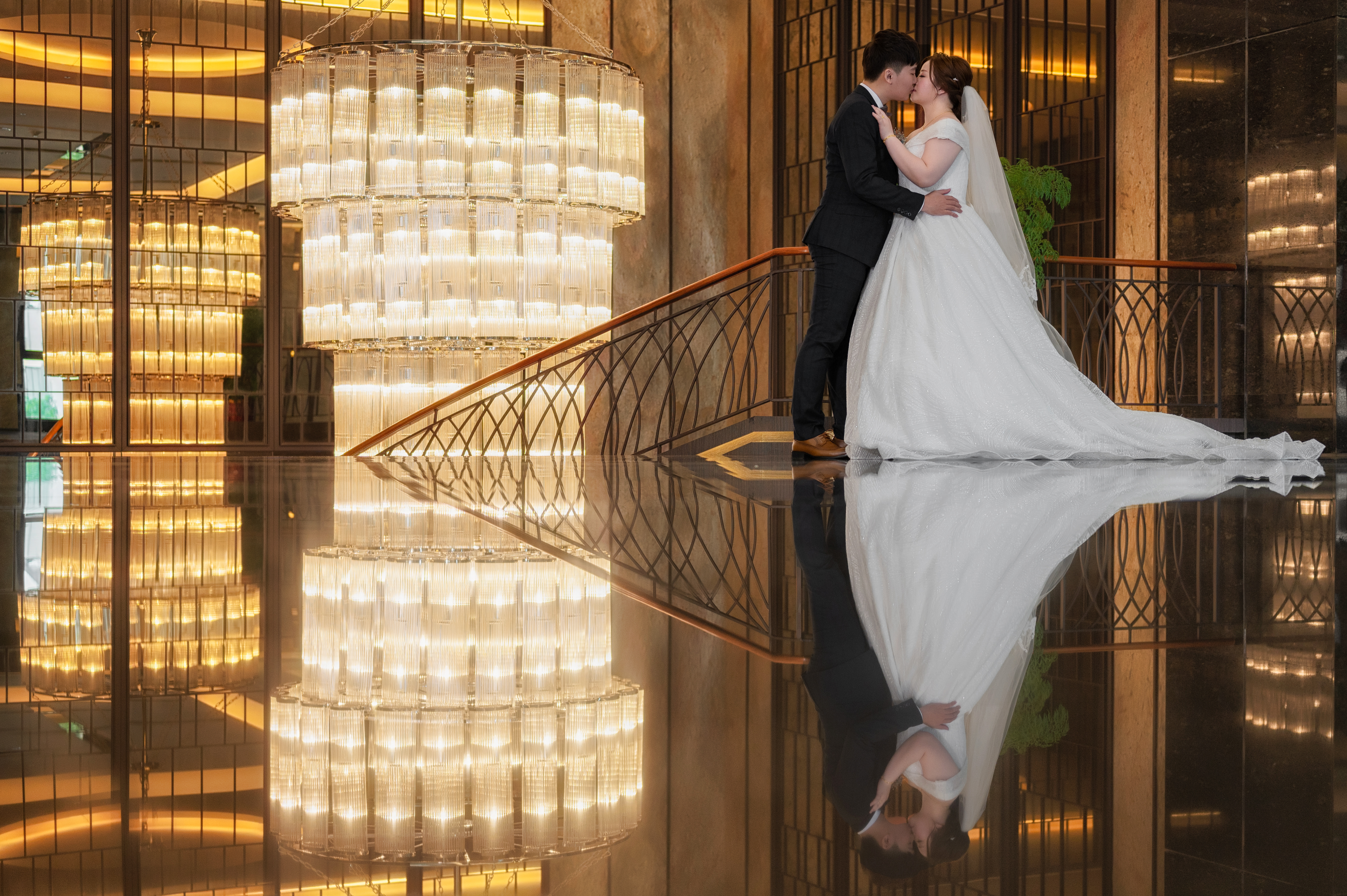 Wedding photo-341