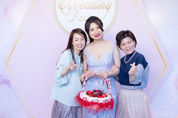 Wedding photo-611.jpg