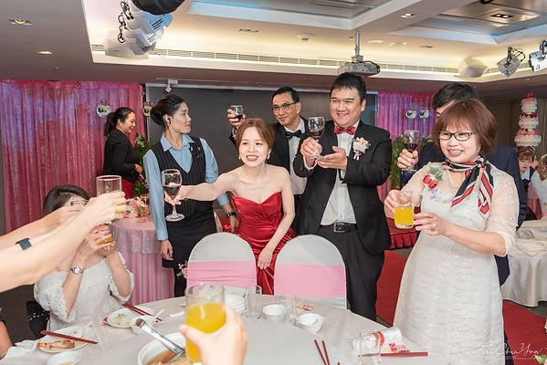 Wedding photo-434.jpg