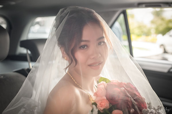 Wedding photo-564.jpg