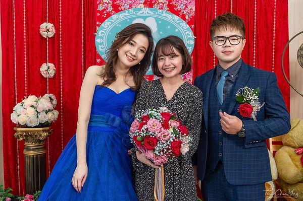 Wedding photo-522.jpg