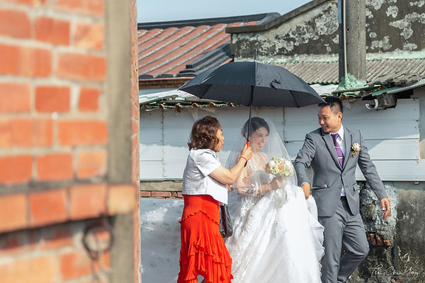 Wedding photo-273.jpg
