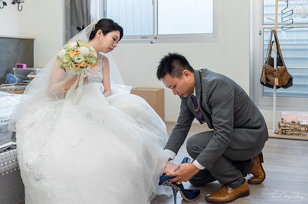 Wedding photo-128.jpg