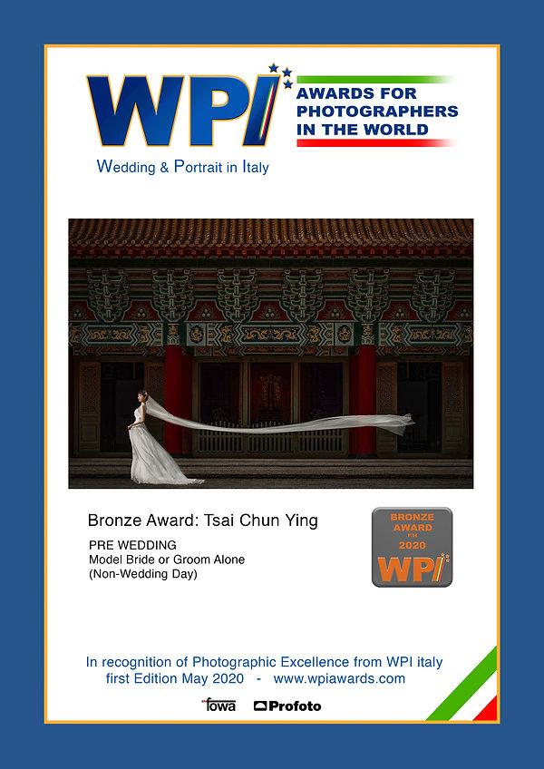 bronze-B-Tsai-Chun-Ying-2-pre-wedding-Br