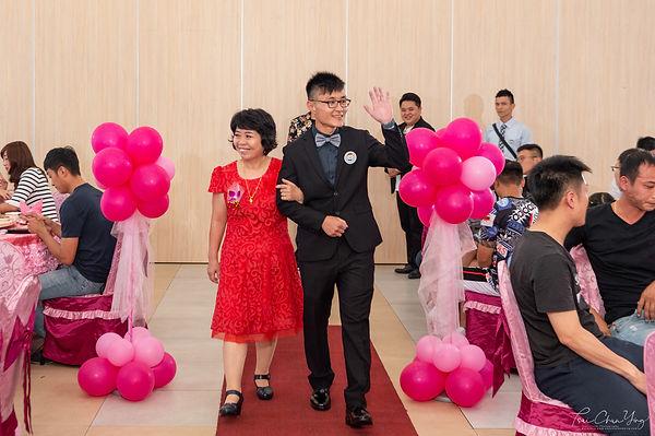 Wedding photo-801.jpg