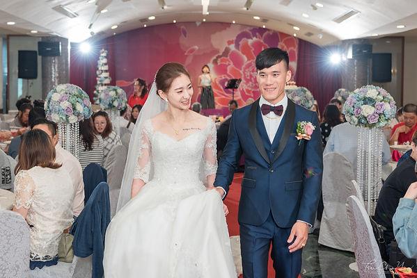 Wedding photo-294.jpg