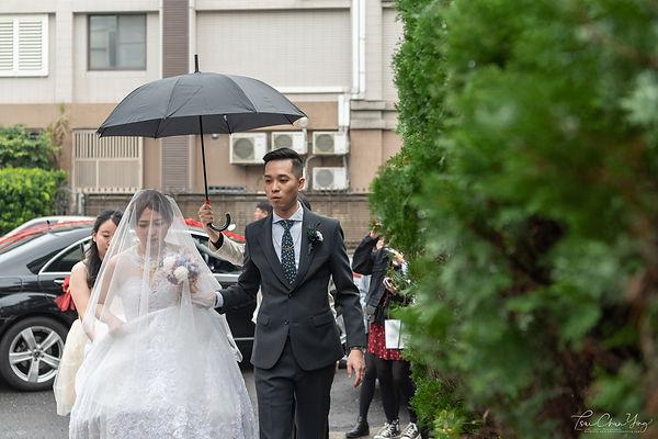 Wedding photo-482.jpg